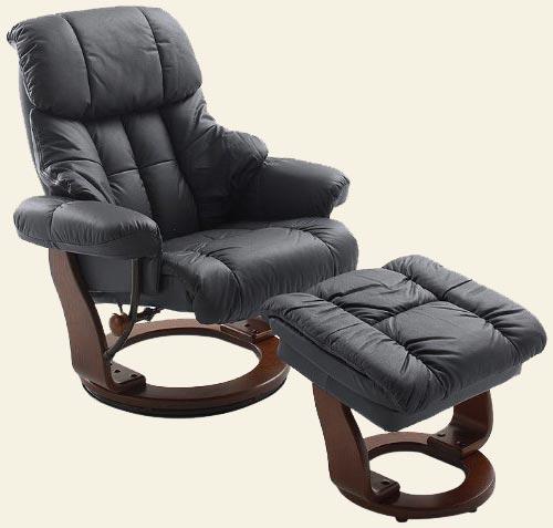 Amazon Relax Sessel