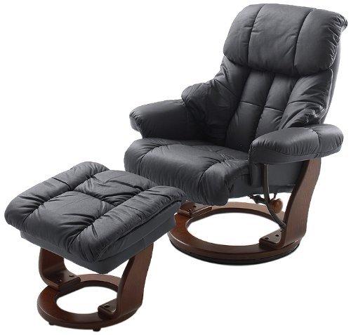 Relax Sessel