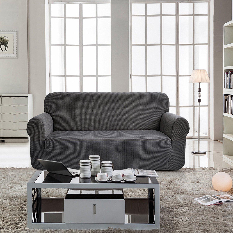 ein sofa passend zu ihrem sessel online im shop zu kaufen ist einfach. Black Bedroom Furniture Sets. Home Design Ideas