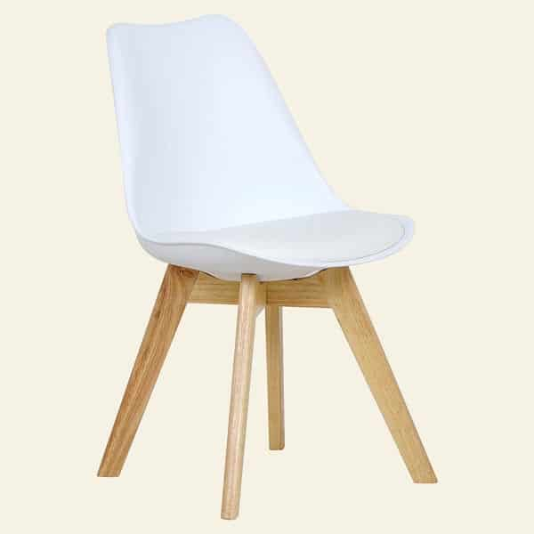 Amazon Stuhl